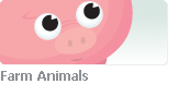 farm_animals